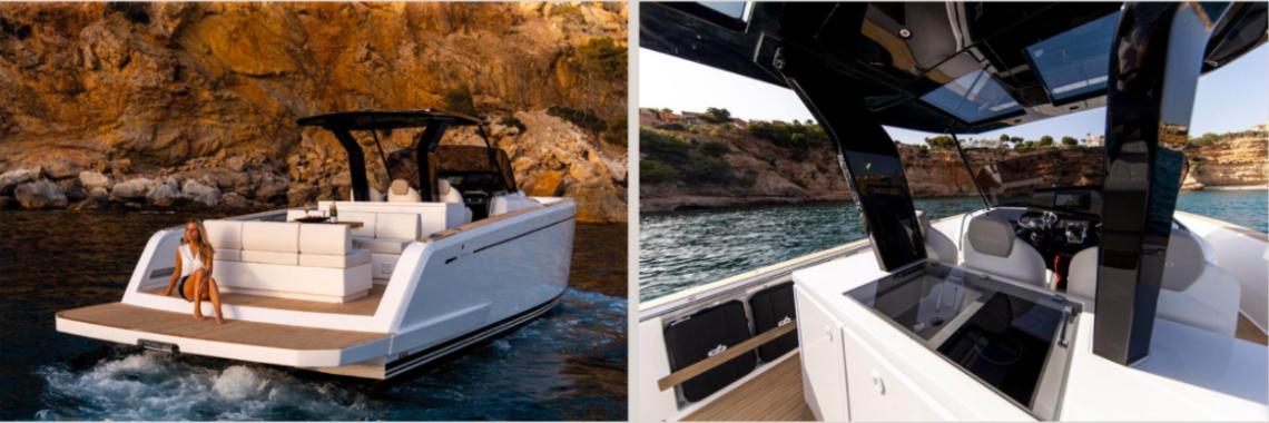 Capture-décran-2021-06-17-à-11.52.27-1140x380 Naviguer sur la Seine à bord du Pardo 38 Yacht
