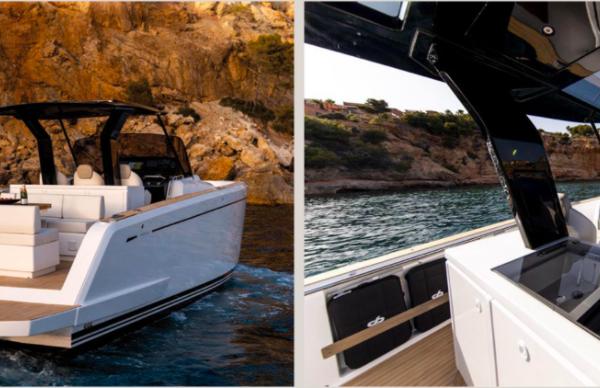 Capture-décran-2021-06-17-à-11.52.27-600x388 Naviguer sur la Seine à bord du Pardo 38 Yacht