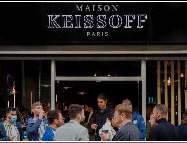 Capture-decran-2021-06-04-135833-600x460 Le Salon 100% hommes de Maison Keissoff Paris