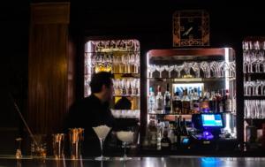 Capture-decran-2021-06-16-a-13.40.25-300x189 Mobster Bar : le bar caché