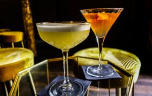 Capture-decran-2021-06-16-a-13.40.37-300x190 Mobster Bar : le bar caché