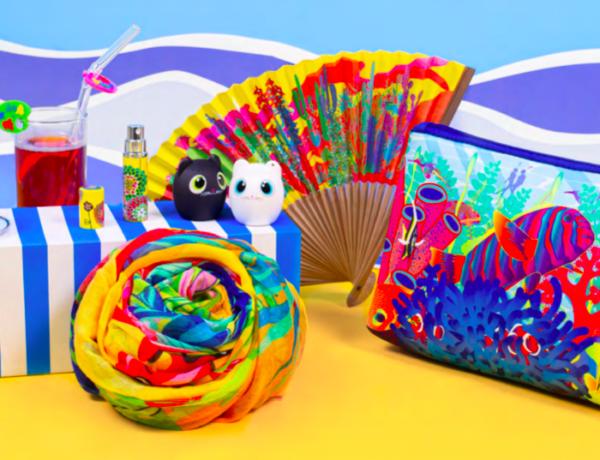 Capture-decran-2021-06-25-a-15.55.21-600x460 Vivez l'été en couleur avec PYLONES