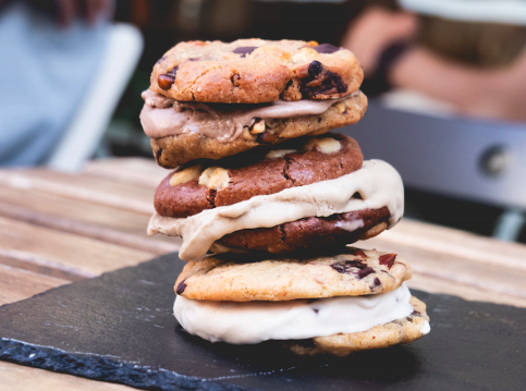 Capture-decran-2021-06-28-a-12.43.07 Le premier Ice Cream Sandwich