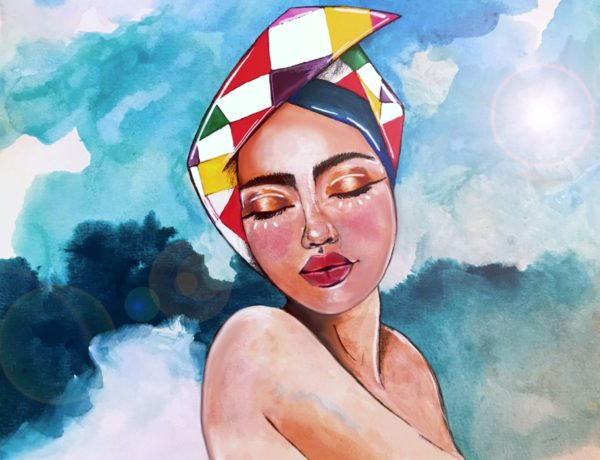 Illustration_CIRCO-LOCO_SamArt_4MP-600x460 CIRCO LOCO, le damier de beauté coloré