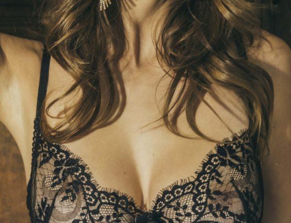 Maiosn-Jeanne-Young-lingerie-sur-mesure-jusquau-105-J-a-partir-de-350E-600x460 Jeanne Young : de la lingerie sur-mesure