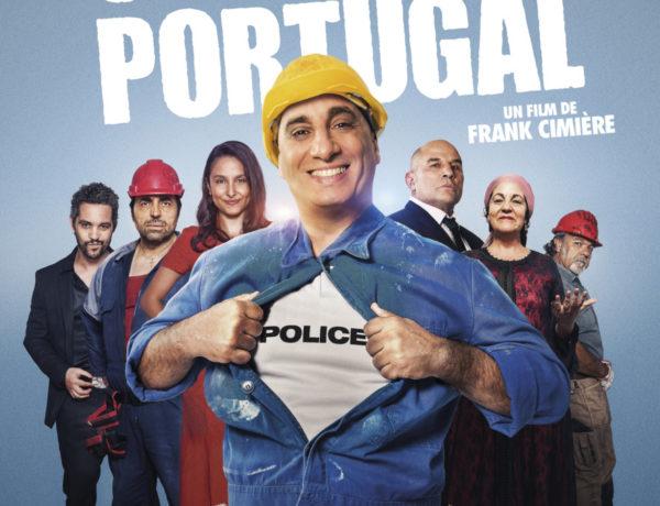 OPERATION_PORTUGAL_FINAL_POSTER_DATE_HD-V2-600x460 Opération Portugal bientôt disponible au cinéma