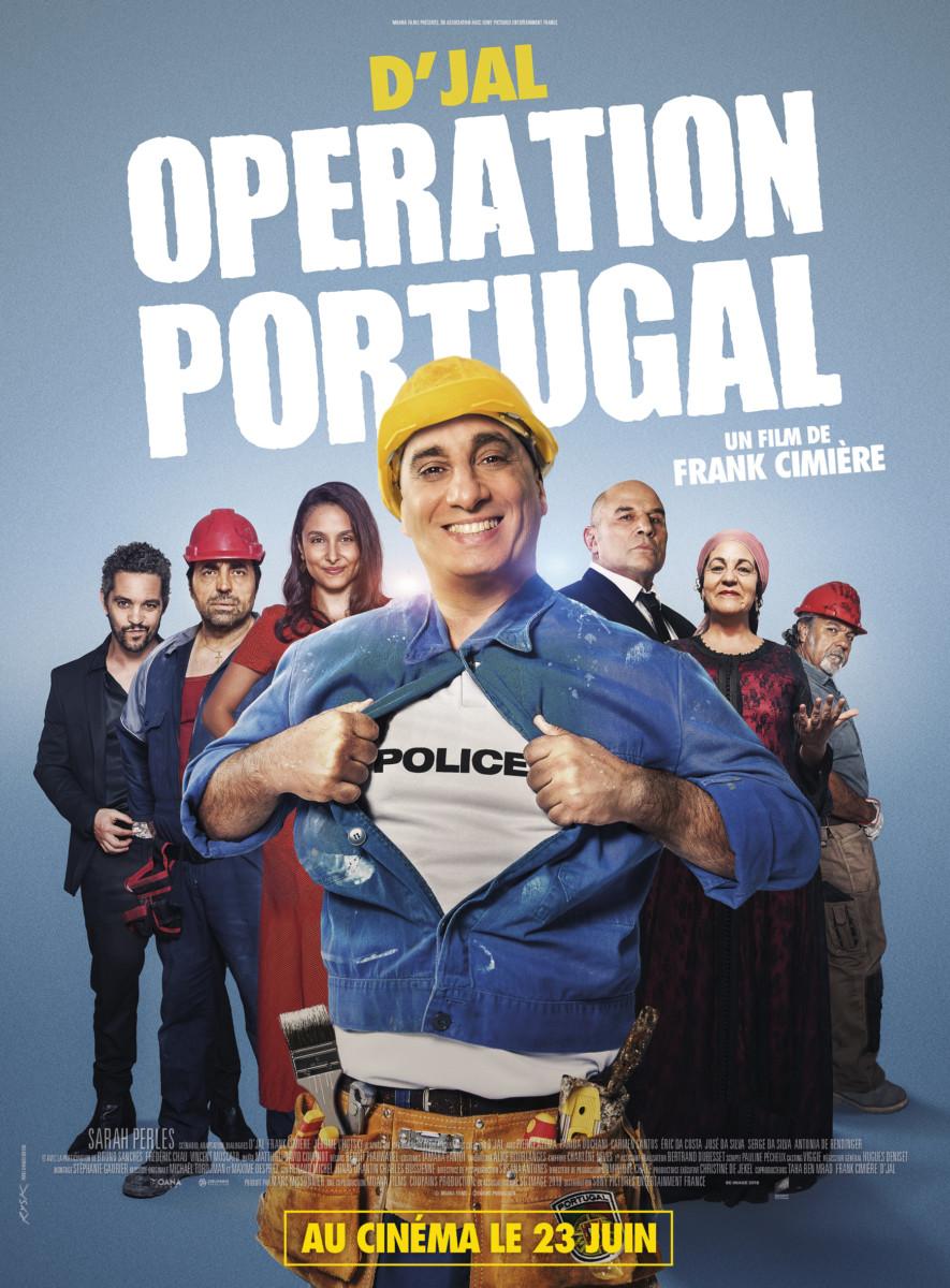 OPERATION_PORTUGAL_FINAL_POSTER_DATE_HD-V2 Opération Portugal bientôt disponible au cinéma