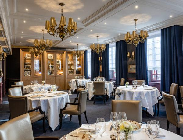 Salle-premier-etage-paul-bocuse-03-600x460 Le retour du restaurant Paul Bocuse