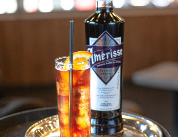 amerisse-americano-7075-600x460 AMERISSE : la boisson amère par excellence
