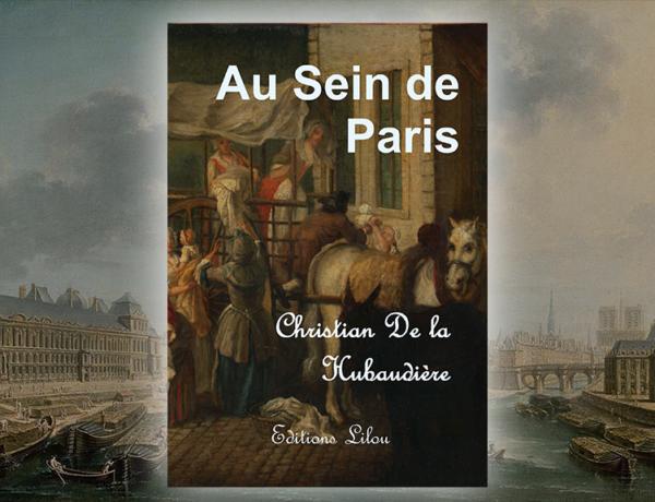 auseindeparisfreshmag-600x460 Au Sein de Paris : Le métier de nourrice au XVIIIe siècle