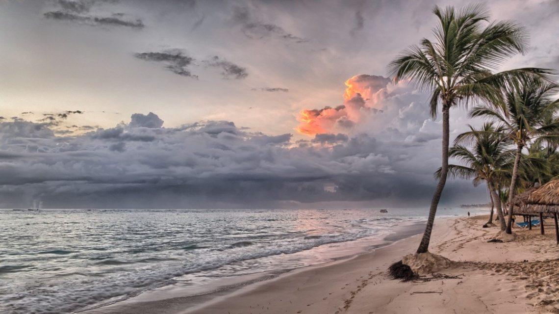 beach-1236581_1920-1140x640 OLD - Le film inédit signé Shyamalan