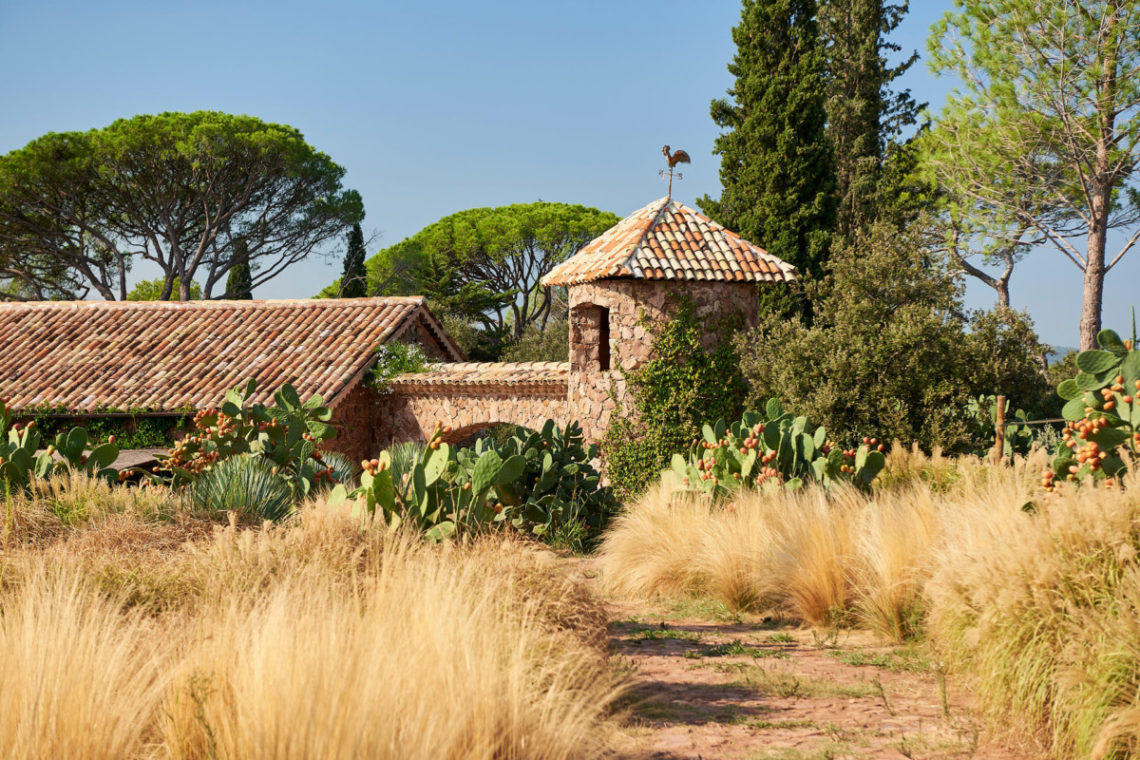 chateau-saint-roux-var-171379-1140x760 Le Château Saint-Roux à découvrir