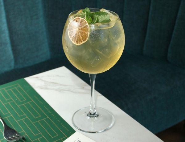 drink-5011619_1920-600x460 Sélection de Gin - Summer  2021