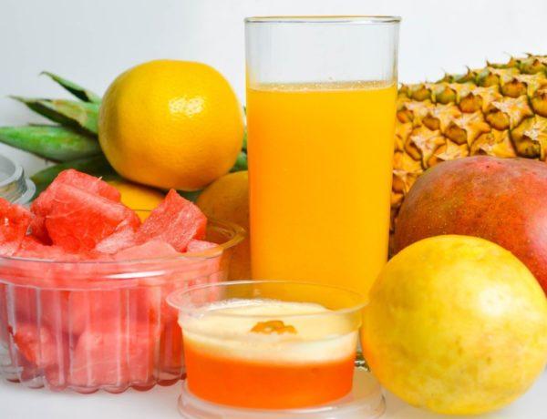 fruits-465832_1920-600x460 Pago : des mélanges toujours plus audacieux