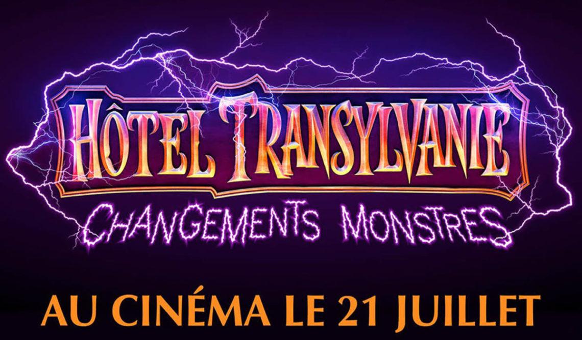 hotel-transylvanie-changements-de-monstres-logo-1140x667 Nouveau film inédit Hôtel Transylvanie
