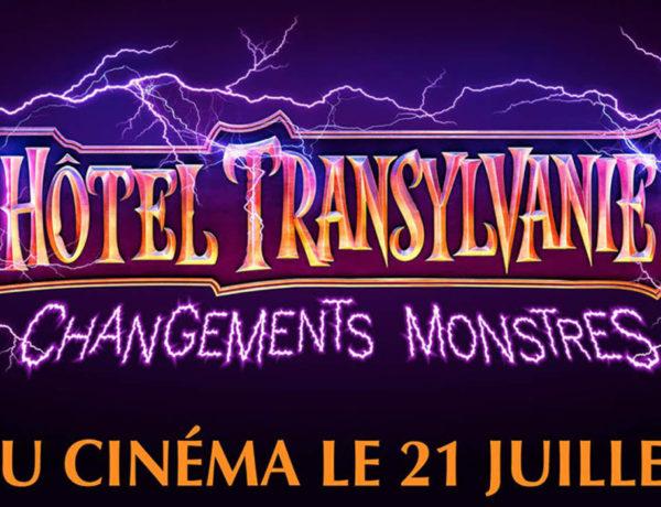 hotel-transylvanie-changements-de-monstres-logo-600x460 Nouveau film inédit Hôtel Transylvanie