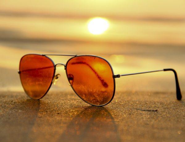 image-mise-en-avant-600x460 Les lunettes tendances pour l'été 2021