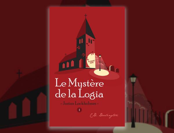 mysteredelalogiefreshmag-600x460 Le Mystère de la Logia et son détective