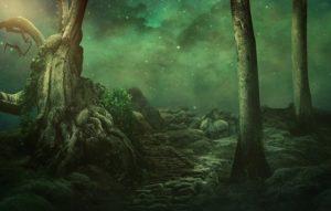 trees-4329040_640-300x191 Les Sept Reliques : Joffrey Lebourg dévoile sa nouvelle saga