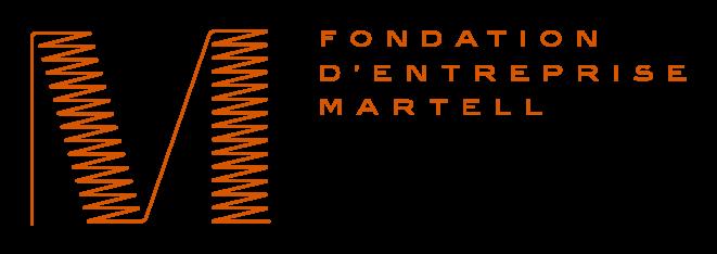 unnamed-2-1 Histoire et programme de la Fondation d'Entreprise Martell