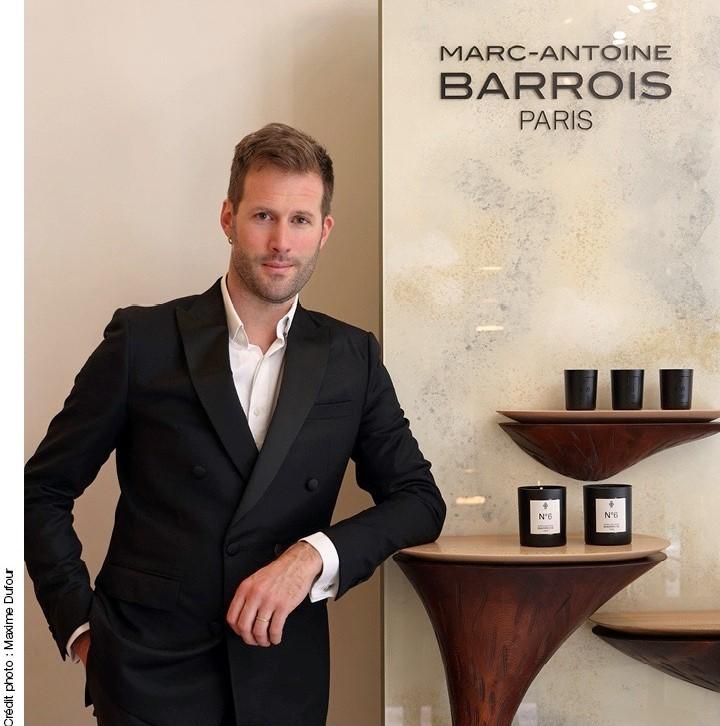 CP-NOUVELLE-BOUTIQUE-MARC-ANTOINE-BARROIS-PARFUMS2 La nouvelle boutique Marc-Antoine Barrois