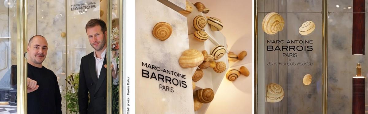 CP-NOUVELLE-BOUTIQUE-MARC-ANTOINE-BARROIS-PARFUMS3 La nouvelle boutique Marc-Antoine Barrois