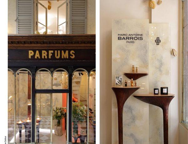 CP-NOUVELLE-BOUTIQUE-MARC-ANTOINE-BARROIS-PARFUMS5-600x460 La nouvelle boutique Marc-Antoine Barrois