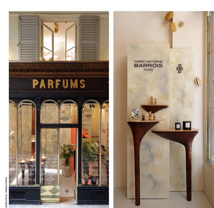 CP-NOUVELLE-BOUTIQUE-MARC-ANTOINE-BARROIS-PARFUMS5-e1626624606117 La nouvelle boutique Marc-Antoine Barrois