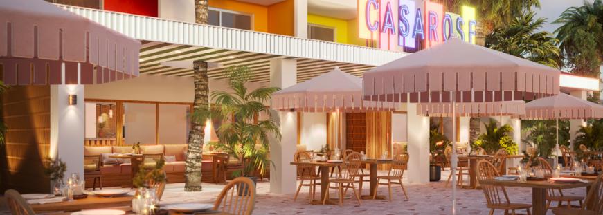 Capture-decran-2021-07-06-a-11.02.27 L'Hôtel CASAROSE ****  Chic Décontracté & Coloré