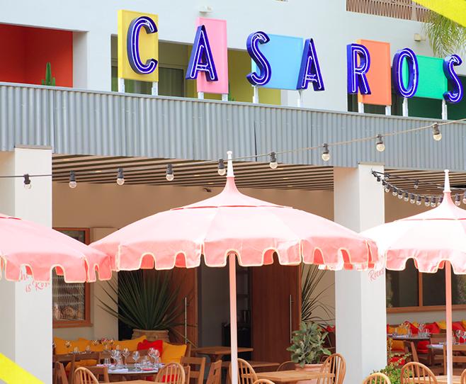 Capture-decran-2021-07-06-a-11.03.19 L'Hôtel CASAROSE ****  Chic Décontracté & Coloré
