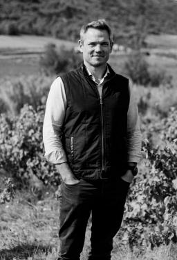 Capture-decran-2021-07-08-a-10.03.49 Pierrick Harang : un créateur de vins plaisir