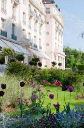 Capture-decran-2021-07-14-a-11.08.46 Waldorf Astoria Versailles Trianon Palace