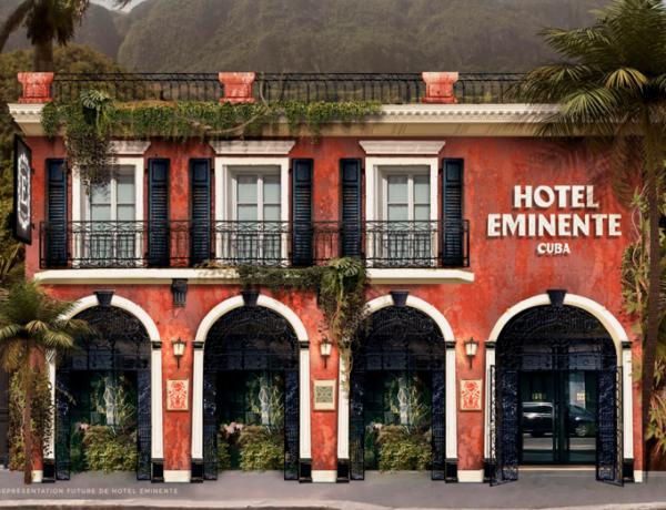 Capture-decran-2021-07-15-a-11.42.55-600x460 Hotel Eminente ou le Cuba sauvage de Paris