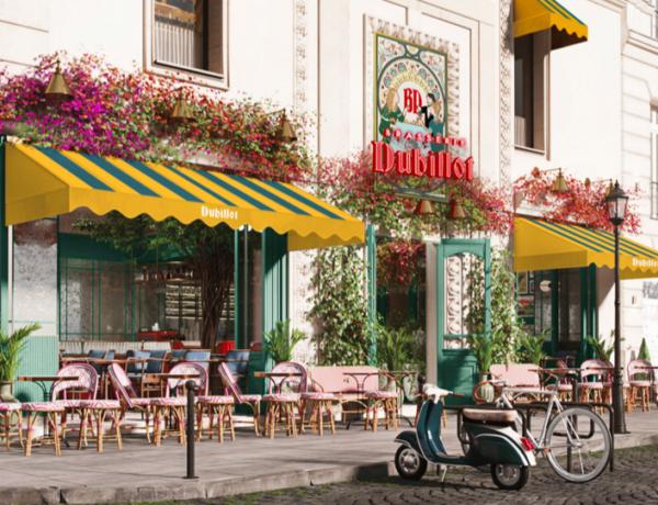 Capture-decran-2021-07-16-a-11.03.55-600x460 La brasserie Dubillot, le nouveau rendez-vous parisien