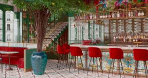 Capture-decran-2021-07-16-a-11.04.17-300x159 La brasserie Dubillot, le nouveau rendez-vous parisien