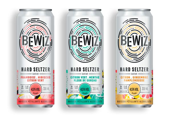 Capture-decran-2021-07-20-a-09.21.21-600x403 Bewiz, la nouvelle boisson pétillante alcoolisée