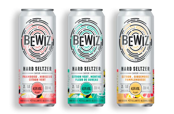 Capture-decran-2021-07-20-a-09.21.21 Bewiz, la nouvelle boisson pétillante alcoolisée