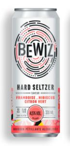 Capture-decran-2021-07-20-a-09.21.29-145x300 Bewiz, la nouvelle boisson pétillante alcoolisée