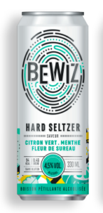 Capture-decran-2021-07-20-a-09.21.37-145x300 Bewiz, la nouvelle boisson pétillante alcoolisée