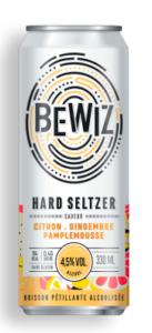Capture-decran-2021-07-20-a-09.21.43-137x300 Bewiz, la nouvelle boisson pétillante alcoolisée