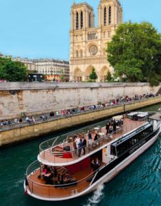 Capture-decran-2021-07-26-a-13.20.25-235x300 Profiter d'une croisière sur la Seine avec Vedettes Paris