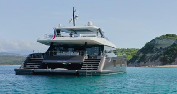 Capture-decran-2021-07-27-a-07.53.28-600x319 Un yatch privé sur la Méditerrannée