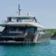 Capture-decran-2021-07-27-a-07.53.28-80x80 Un yatch privé sur la Méditerrannée