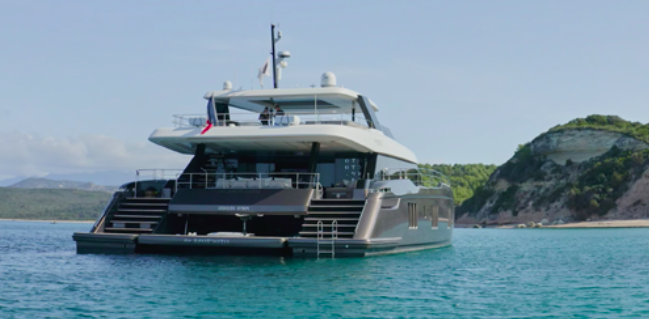 Capture-decran-2021-07-27-a-07.53.28 Un yatch privé sur la Méditerrannée