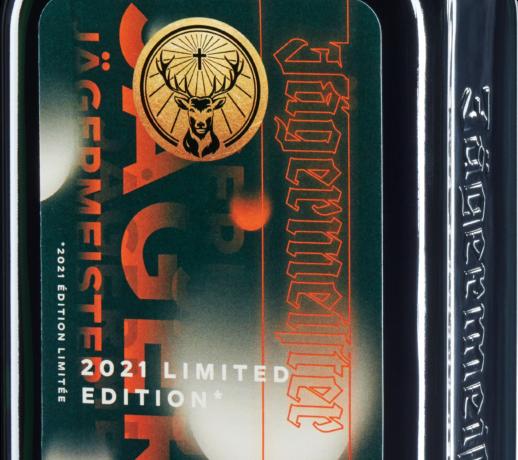 Jagermeister_Edition-Limitee_Trois-Quart_1-518x460 Jagermeister et sa nouvelle liqueur
