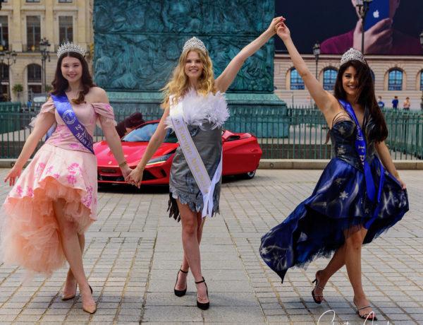 Logo-1-600x460 Miss Europe-Asia : nouveau concours international