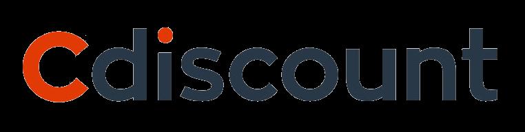 Logo-Cdiscount-baseline Découvrez Fresh Magazine Paris