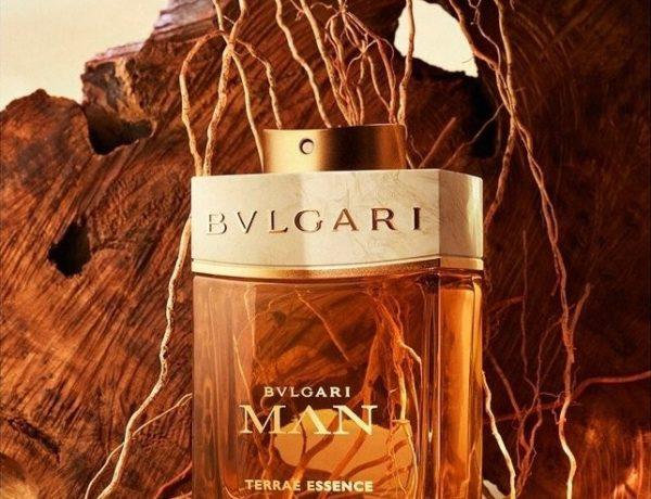 bvlgari-2-600x460 BVLGARI MAN TERRAE ESSENCE