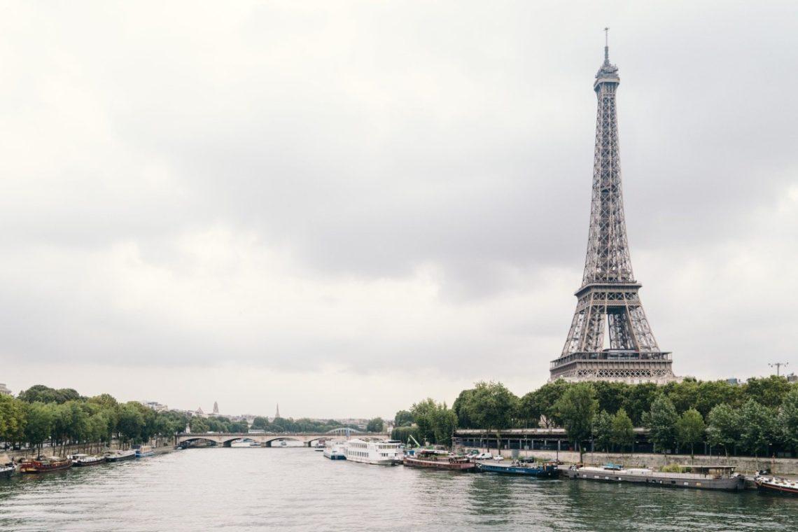 eiffel-tower-1853365_1920-1140x760 Profiter d'une croisière sur la Seine avec Vedettes Paris