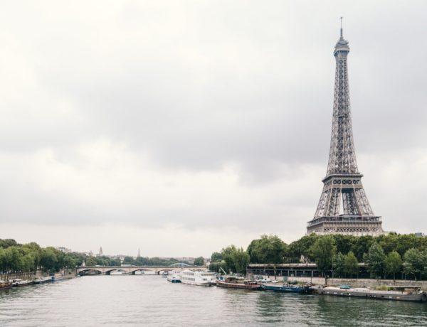 eiffel-tower-1853365_1920-600x460 Profiter d'une croisière sur la Seine avec Vedettes Paris